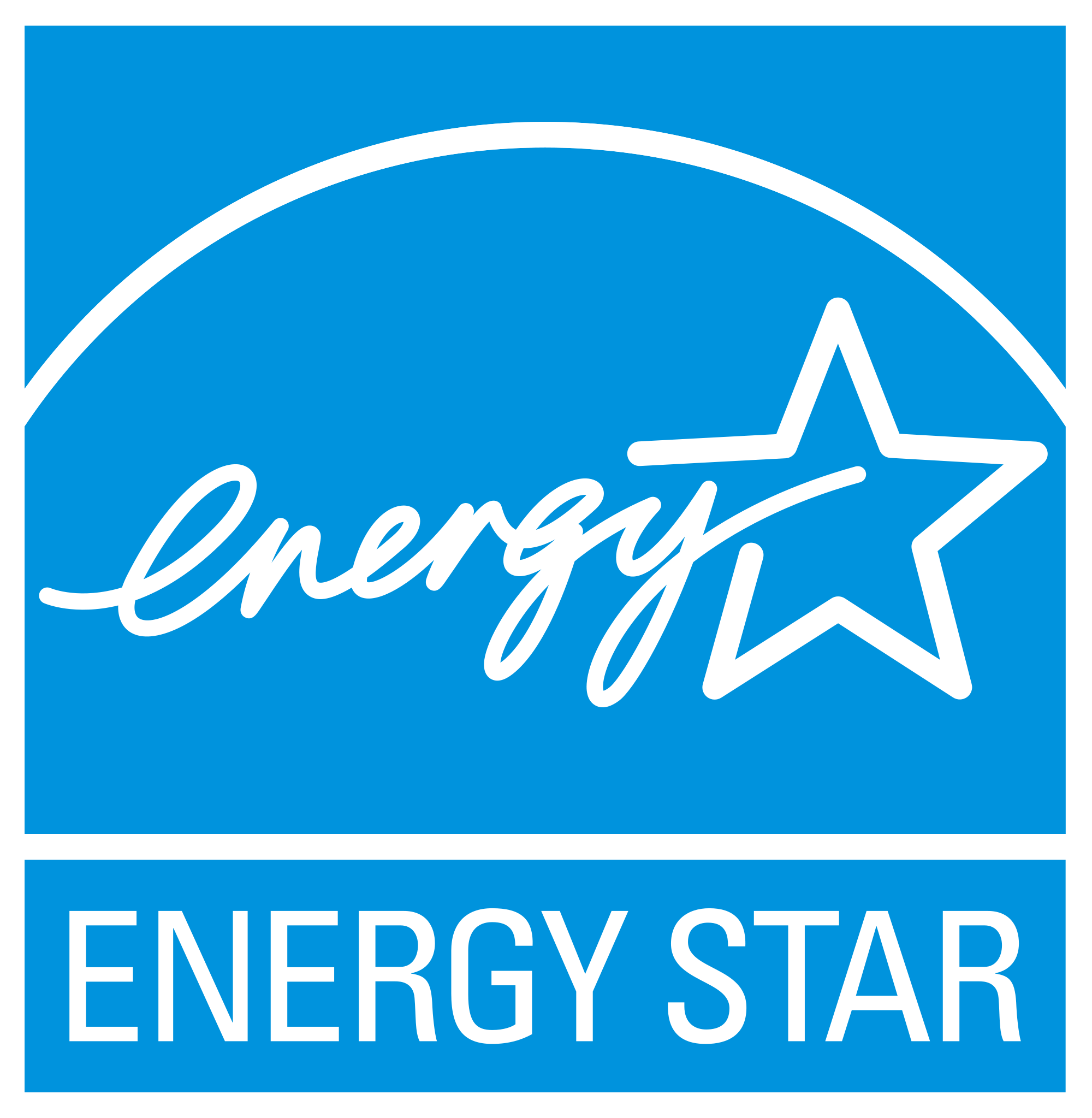 E Dennis Is Energy Star Certified