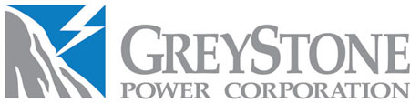Grey Stone Power Rebates