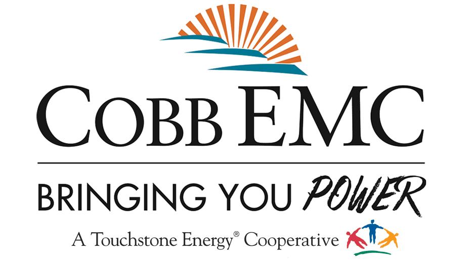 Cobb EMC Rebates
