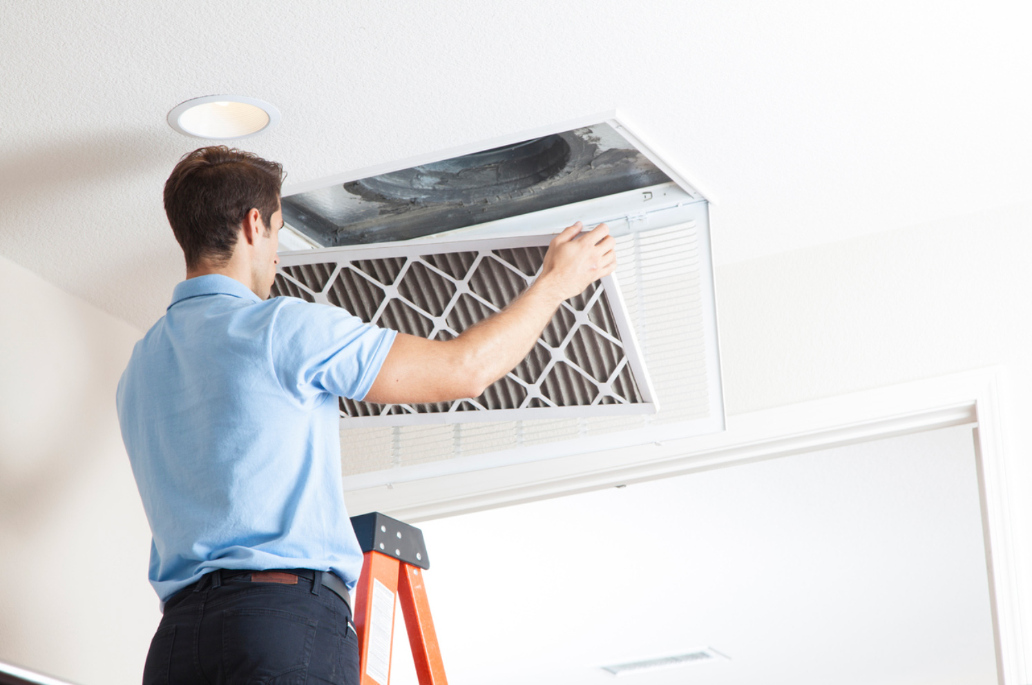 Cheap Air Filters >> Are More Expensive Air Filters Better Than Cheap Ones E Dennis Ac